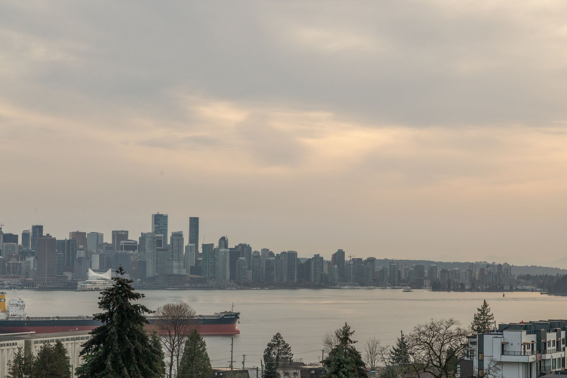 full-26 at 214 - 349 E 3rd Street, Lower Lonsdale, North Vancouver