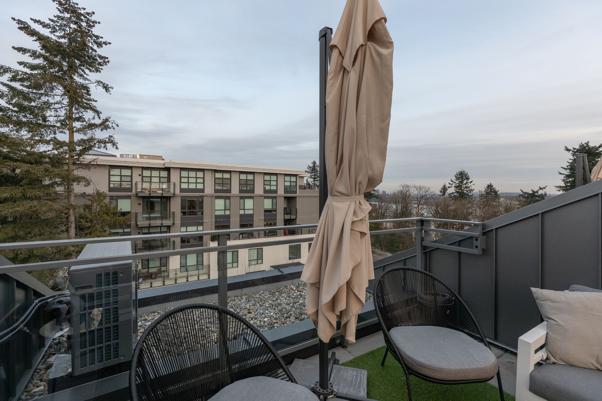 full-40 at 214 - 349 E 3rd Street, Lower Lonsdale, North Vancouver