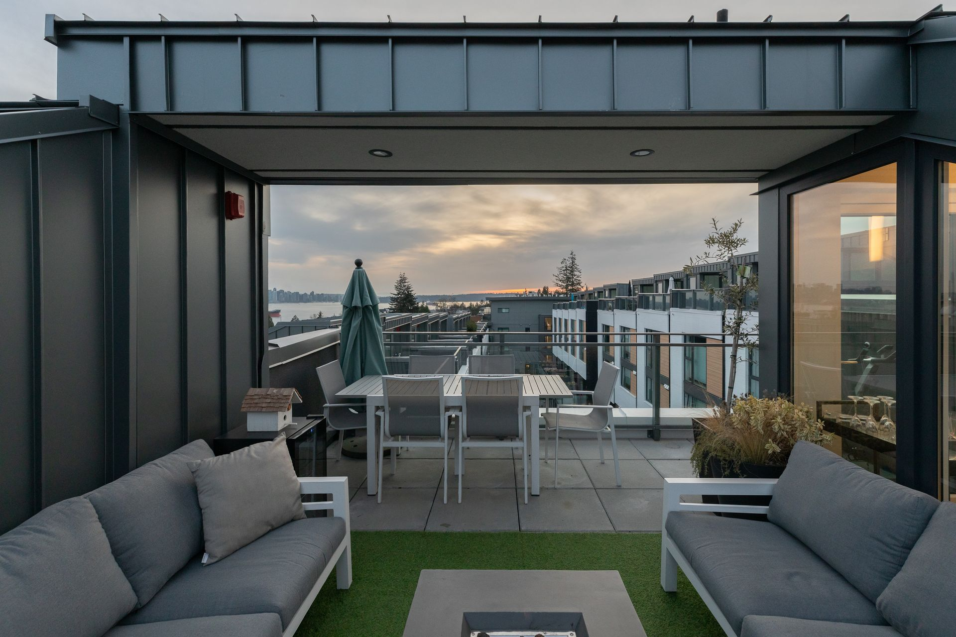 full-43 at 214 - 349 E 3rd Street, Lower Lonsdale, North Vancouver