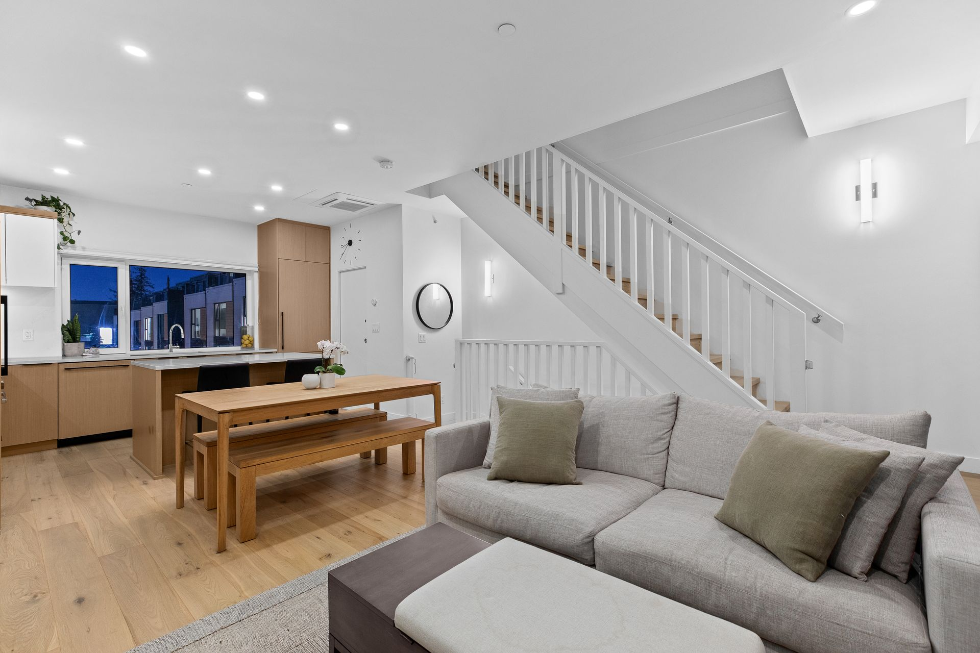 full-9 at 214 - 349 E 3rd Street, Lower Lonsdale, North Vancouver
