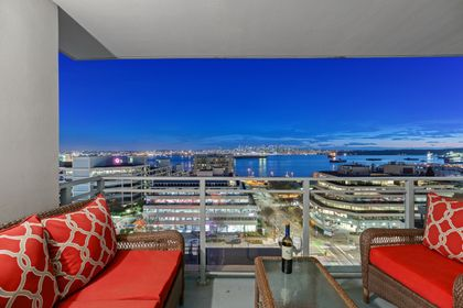 full-40 at 1108 - 175 W 1st Street, Lower Lonsdale, North Vancouver