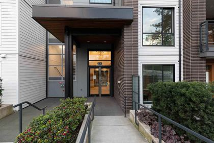 615-e-3rd-street-lower-lonsdale-north-vancouver-25 at 301 - 615 E 3rd Street, Lower Lonsdale, North Vancouver