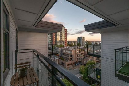 111-e-3rd-street-lower-lonsdale-north-vancouver-14 at 514 - 111 E 3rd Street, Lower Lonsdale, North Vancouver