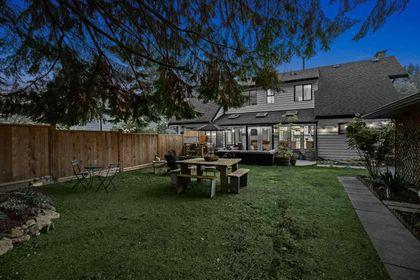 5730-cranley-drive-eagle-harbour-west-vancouver-21 at 5730 Cranley Drive, Eagle Harbour, West Vancouver