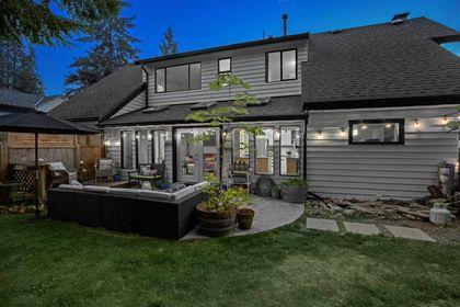 5730-cranley-drive-eagle-harbour-west-vancouver-22 at 5730 Cranley Drive, Eagle Harbour, West Vancouver