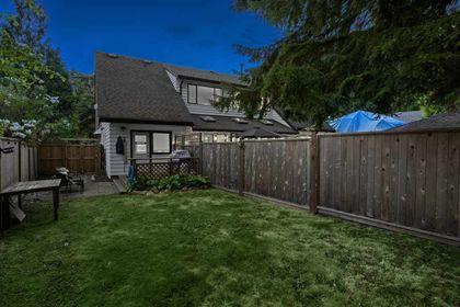 5730-cranley-drive-eagle-harbour-west-vancouver-24 at 5730 Cranley Drive, Eagle Harbour, West Vancouver