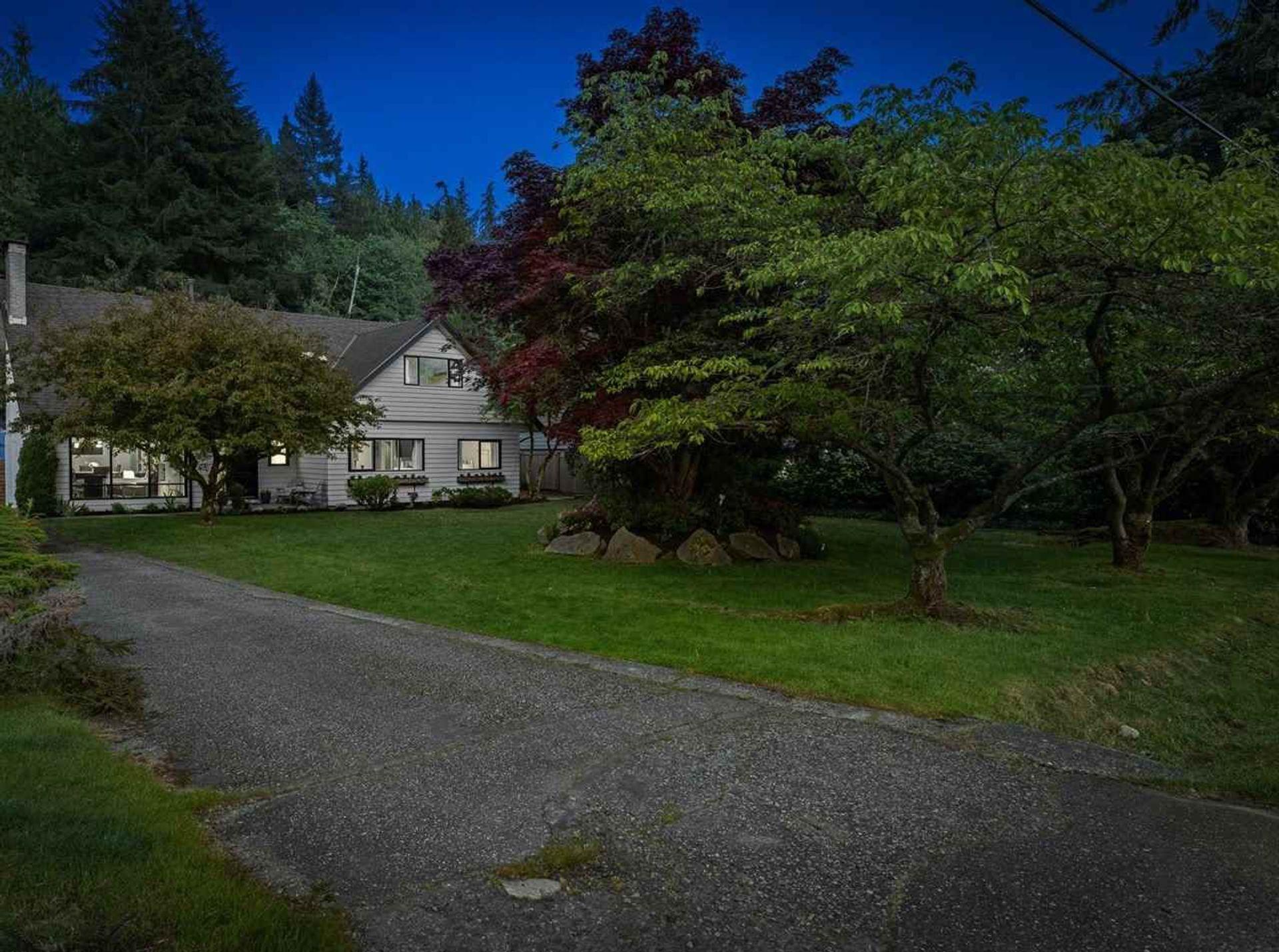 5730-cranley-drive-eagle-harbour-west-vancouver-03 at 5730 Cranley Drive, Eagle Harbour, West Vancouver