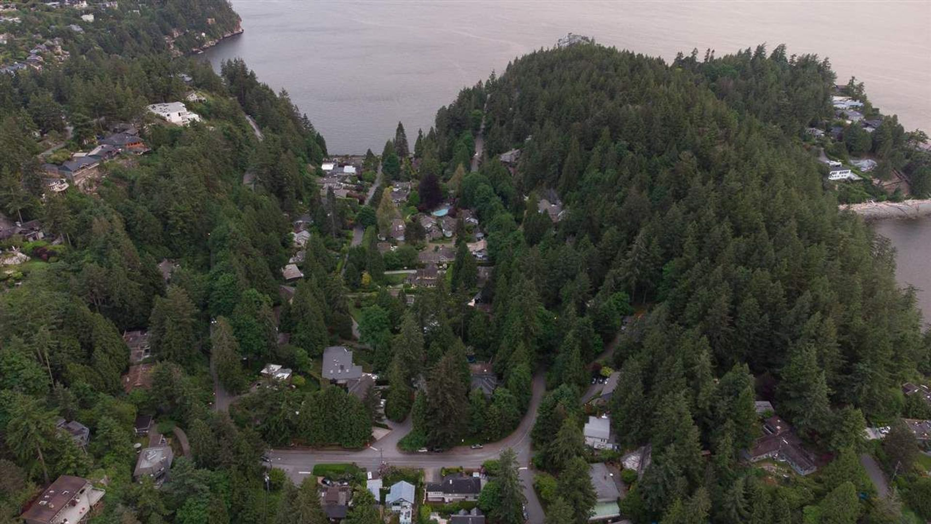 6875-marine-drive-whytecliff-west-vancouver-35 at 6875 Marine Drive, Whytecliff, West Vancouver