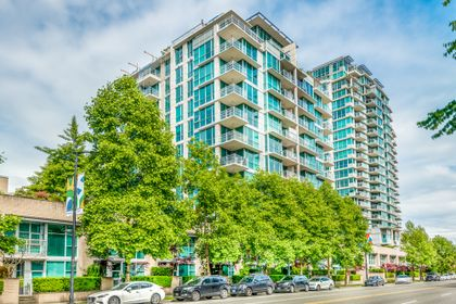 704-168-esplanade-e-north-vancouver-1 at 704 - 168 E Esplanade Street, Lower Lonsdale, North Vancouver