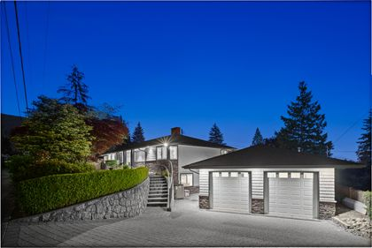 full-1 at 3985 Sunnycrest Drive, Forest Hills NV, North Vancouver
