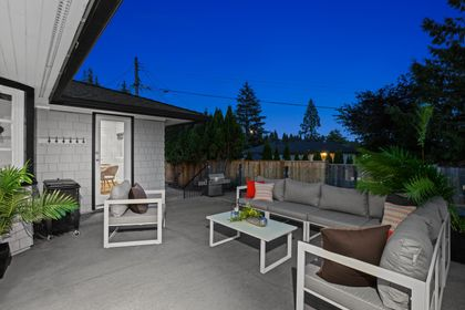 full-32 at 3985 Sunnycrest Drive, Forest Hills NV, North Vancouver