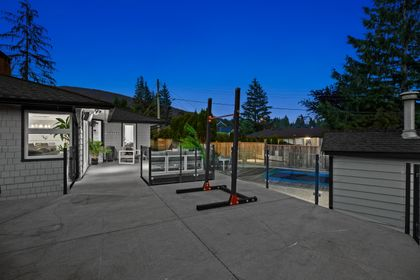 full-33 at 3985 Sunnycrest Drive, Forest Hills NV, North Vancouver