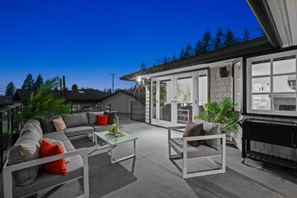 full-34 at 3985 Sunnycrest Drive, Forest Hills NV, North Vancouver