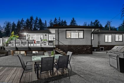 full-36 at 3985 Sunnycrest Drive, Forest Hills NV, North Vancouver
