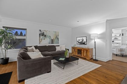 full-9 at 3985 Sunnycrest Drive, Forest Hills NV, North Vancouver
