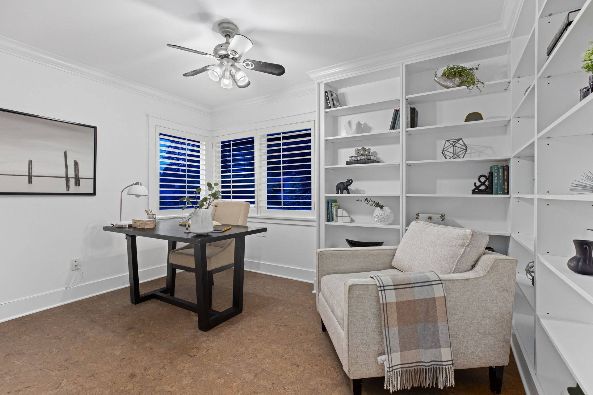 full-17 at 3985 Sunnycrest Drive, Forest Hills NV, North Vancouver