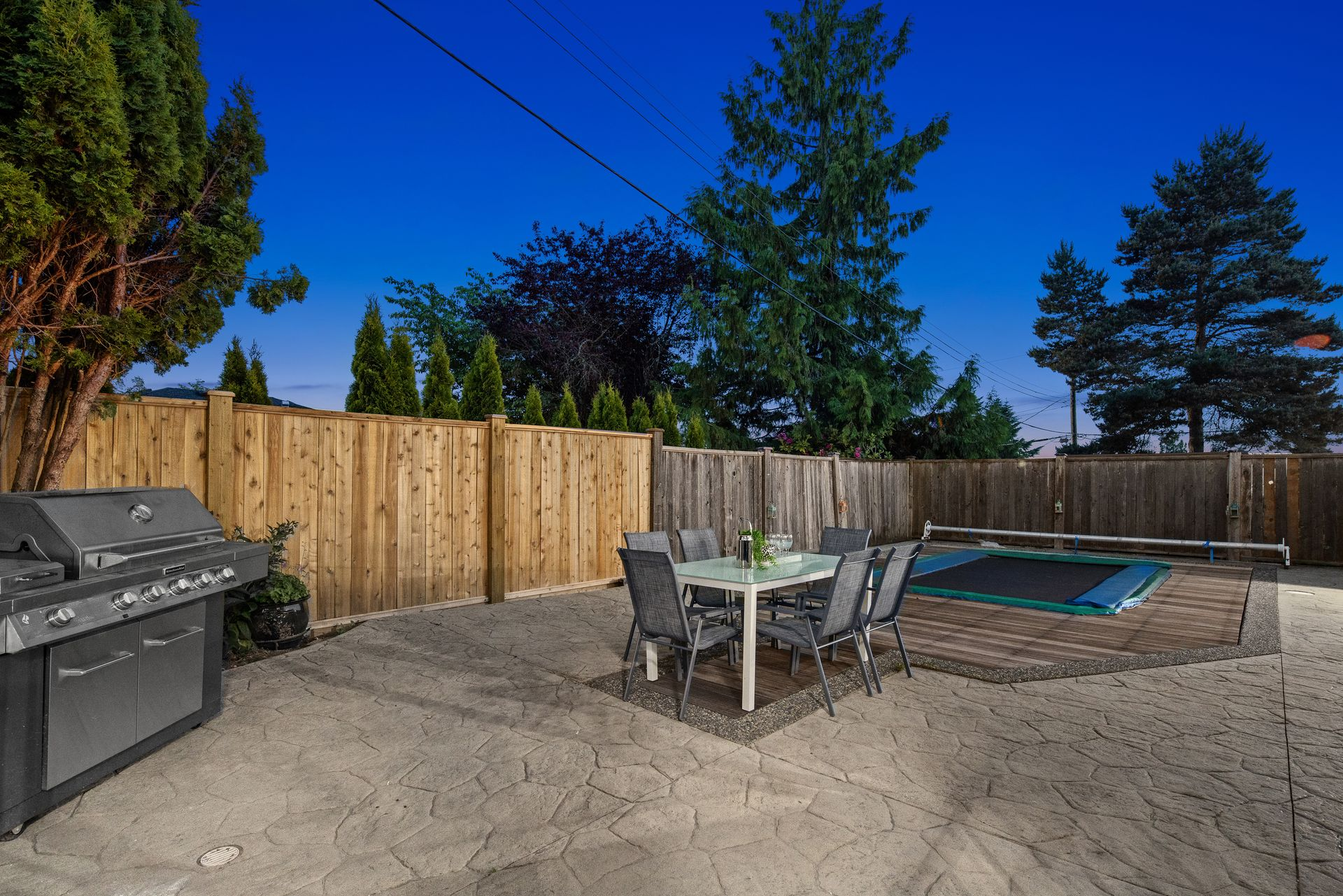 full-37 at 3985 Sunnycrest Drive, Forest Hills NV, North Vancouver