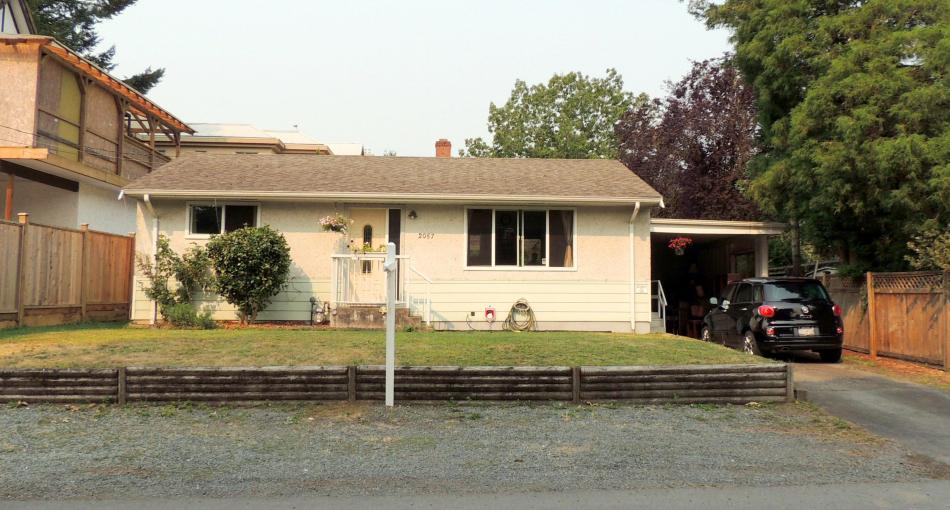 2057 Olive Way, Central Abbotsford, Abbotsford