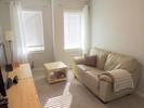 dscn1921 at 4 - 2850 Mccallum Road, Central Abbotsford, Abbotsford