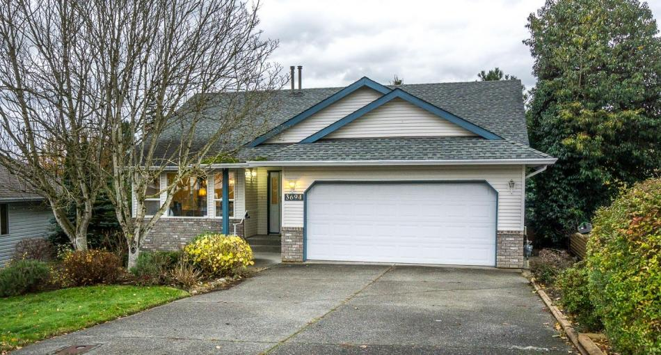 3694 Latimer Street, Abbotsford East, Abbotsford
