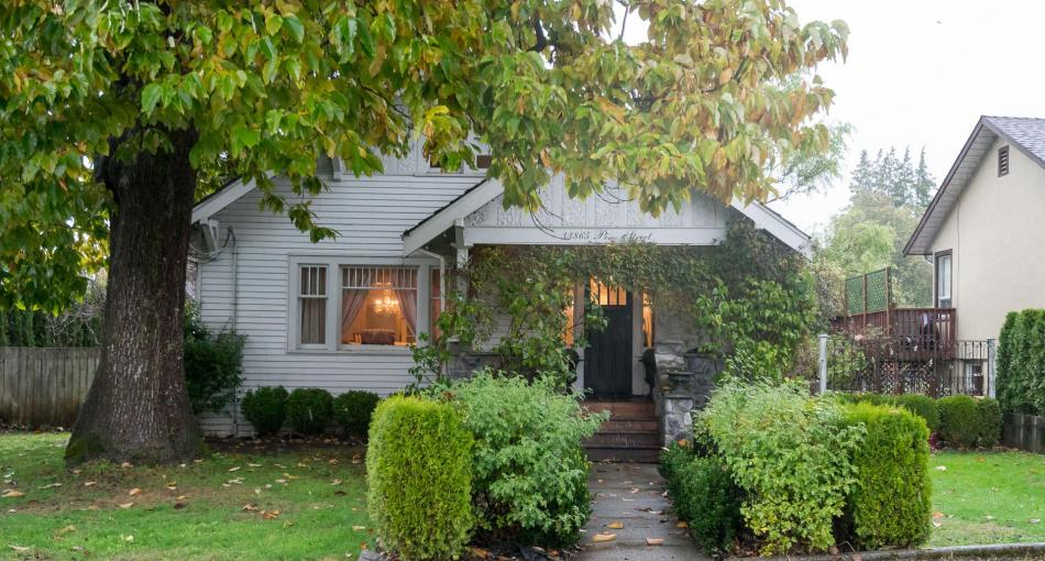 33865 Pine Street, Central Abbotsford, Abbotsford