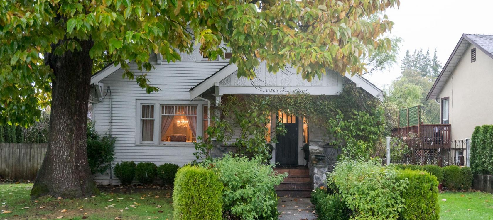 33865 Pine Street, Central Abbotsford, Abbotsford 2