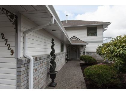 Exterior at 2729 St Moritz Way, Abbotsford East, Abbotsford
