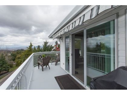 Sundeck View at 2729 St Moritz Way, Abbotsford East, Abbotsford