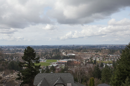 View at 2729 St Moritz Way, Abbotsford East, Abbotsford