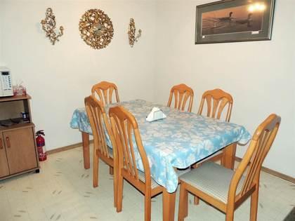 7694-evans-road-sardis-west-vedder-rd-sardis-07 at 406 - 7694 Evans Road, Sardis West Vedder Rd, Sardis