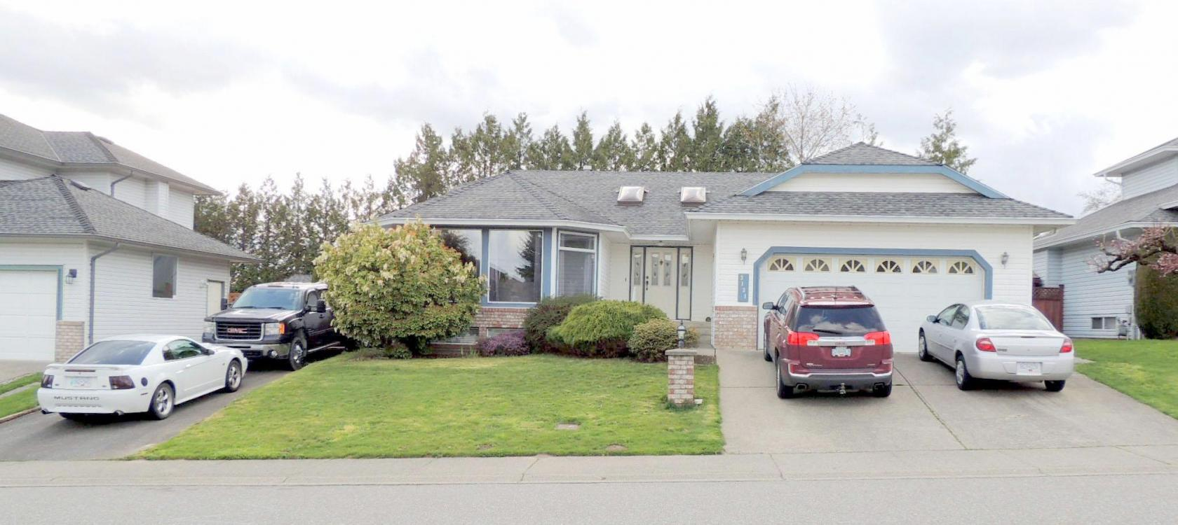 3131 Kingfisher Drive, Abbotsford West, Abbotsford 2