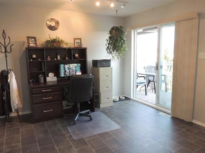 Dining Room at 144 - 3080 Townline Road, Abbotsford West, Abbotsford