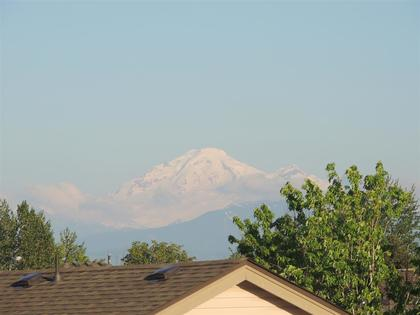 Mt. Baker View at 144 - 3080 Townline Road, Abbotsford West, Abbotsford