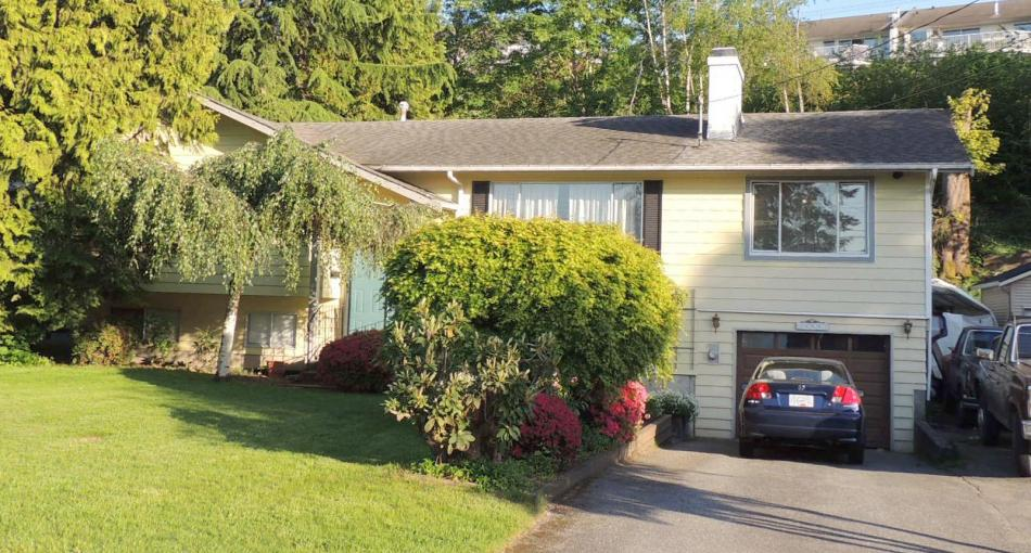 34992 High Drive, Abbotsford East, Abbotsford