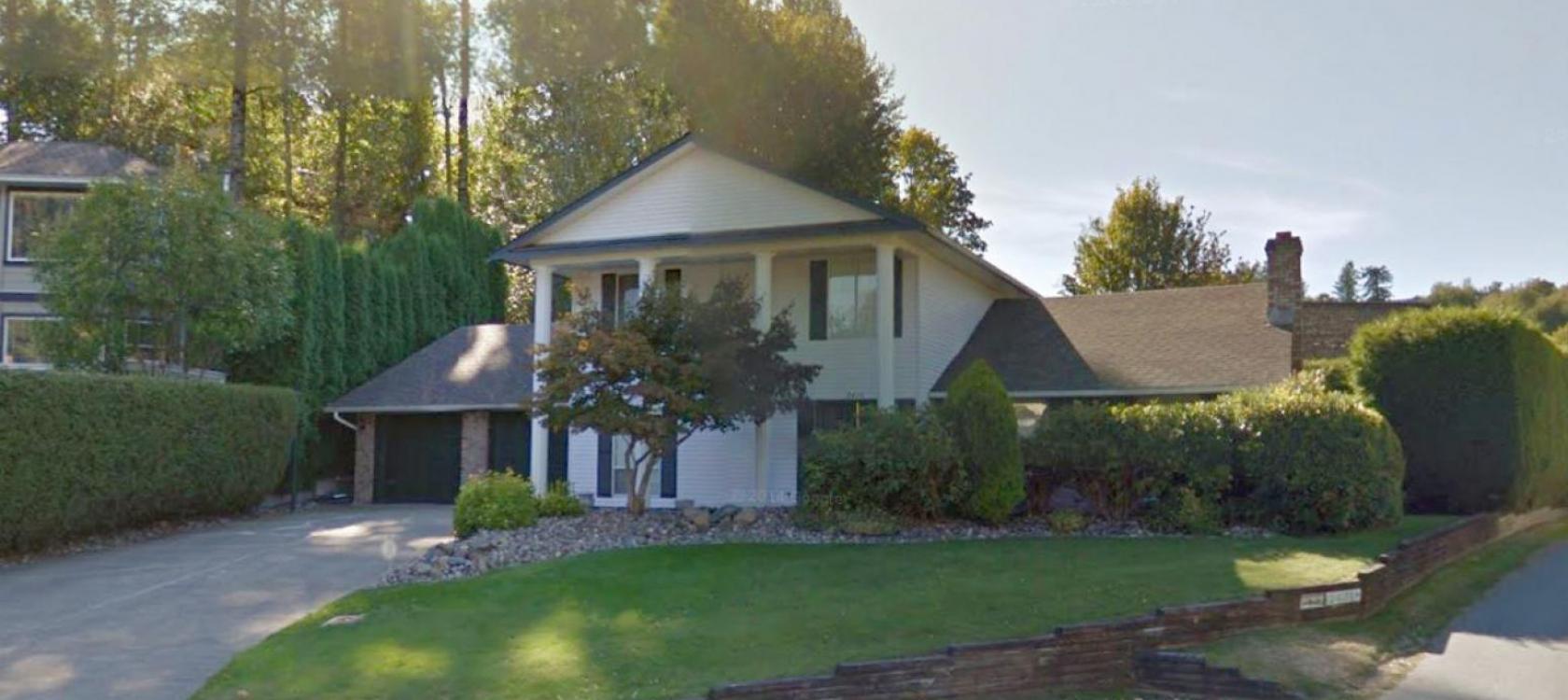2415 Mountain Drive, Abbotsford East, Abbotsford 2