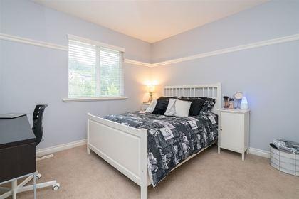4426-blauson-boulevard-abbotsford-east-abbotsford-10 at 4426 Blauson Boulevard, Abbotsford East, Abbotsford