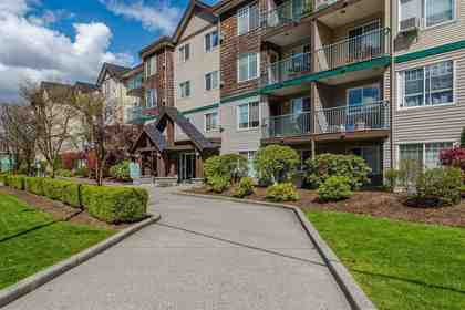 2350-westerly-street-abbotsford-west-abbotsford-02 at 305 - 2350 Westerly Street, Abbotsford West, Abbotsford