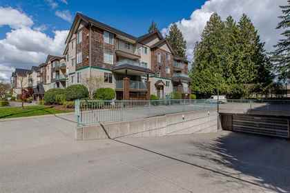 2350-westerly-street-abbotsford-west-abbotsford-01 at 204 - 2350 Westerly Street, Abbotsford West, Abbotsford