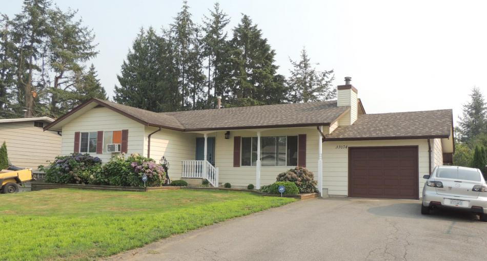 33074 Kay Avenue, Central Abbotsford, Abbotsford