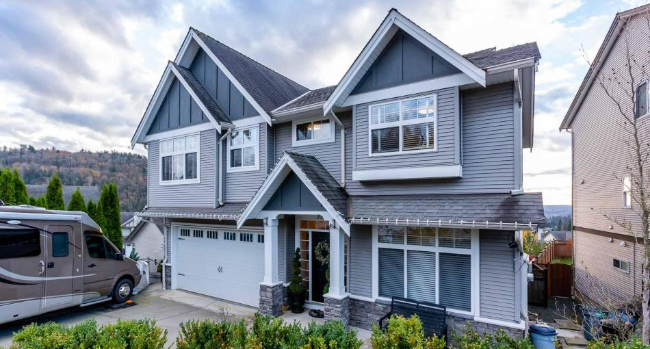 3355 Goldstream Drive, Abbotsford East, Abbotsford