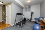 Interior-Recroom at 3355 Goldstream Drive, Abbotsford East, Abbotsford