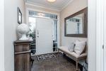 Interior-Foyer-Entrance at 3355 Goldstream Drive, Abbotsford East, Abbotsford