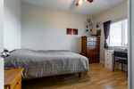 Basement-Suite-Rental-Inlaw-Bedroom at 3355 Goldstream Drive, Abbotsford East, Abbotsford