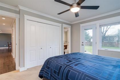 Interior - Master Bedroom - Ensuite at 3267 Cheam Drive, Abbotsford West, Abbotsford