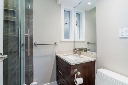 Interior - Bathroom - Washroom - Ensuite at 3267 Cheam Drive, Abbotsford West, Abbotsford