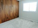 Interior - Bedroom at 45347 Stevenson Road, Chilliwack