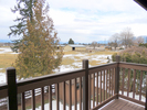 Exterior - Sundeck - Patio - Balcony - View at 45347 Stevenson Road, Chilliwack