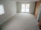Interior - Family Room - Living Room at 45347 Stevenson Road, Chilliwack