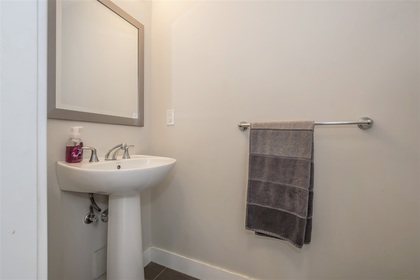2290-chardonnay-place-aberdeen-abbotsford-18 at 2290 Chardonnay Place, Aberdeen, Abbotsford
