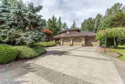4045-verdon-way-matsqui-abbotsford-01 at 4045 Verdon Way, Matsqui, Abbotsford